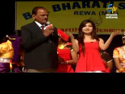 Young Andaaz-New Year Special- MP-On 3rd Jan 2015