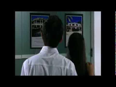"Baiduri Bank ""Imagine your dream home"""