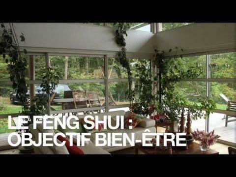 Guide d'initiation au Feng Shui