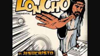 Play El Jusucristo De Las Peliculas