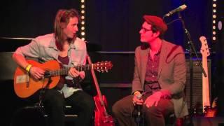 Michele Grifone & Mike Rauss - Epic Palmerie (Artheater)