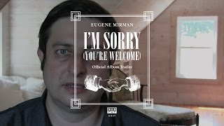 Eugene Mirman - I