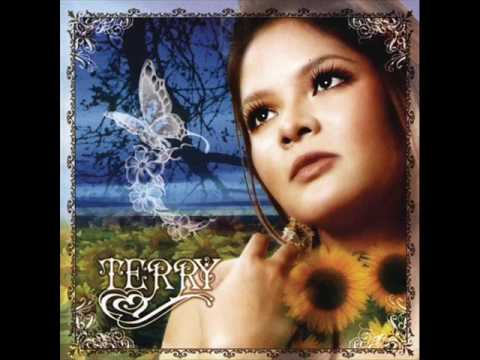 (FULL ALBUM) Terry - Self Titled (2006)
