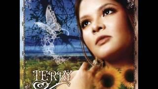 (FULL ALBUM) Terry - Self Titled (2006)