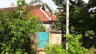 В Буденновском районе Донецка задержан вор-рецидивист