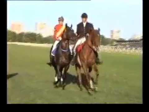 GP Carlos Pellegrini 2001 2002