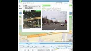 Все троллы Киева на сайте troll.net.ua(Эффективная реклама на самых выгодных для вас условиях. MAP-планирование наружной рекламы по всем троллам..., 2013-10-14T19:25:23.000Z)