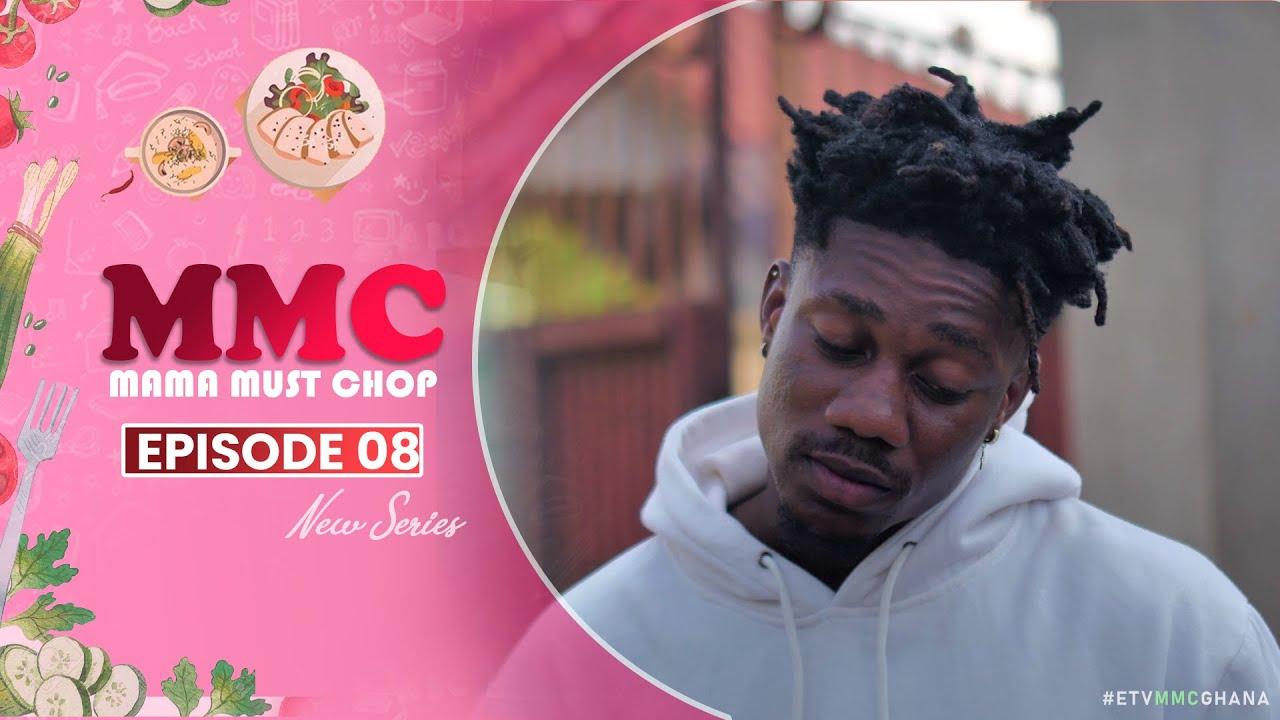 Download MMC SEASON 1 EPISODE 8 (MAMA MUST CHOP)