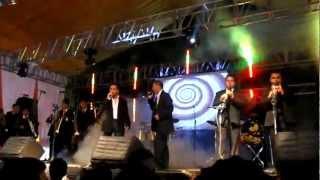 ESTOY SALADO - CHICOS DE SINALOA