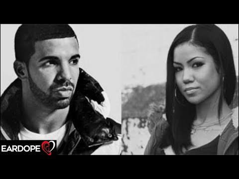 Drake - I Wanted You ft. Jhene Aiko *NEW SONG 2018*