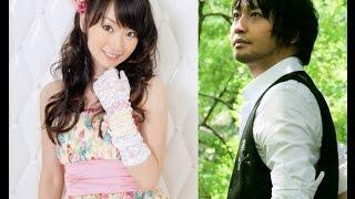 中村悠一さんが暴露するまで杉田智和さんは下ネタを言うタイプではない...