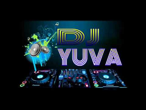 MOHANI LAGLA HAI-OLD NEPALI MOVIE SONG-PARTY-CLUB MIX-DJ.YUVA 2016