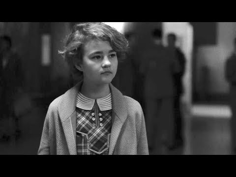 """""""Wonderstruck"""" review by Kenneth Turan 