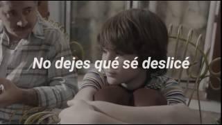 Alok, Bruno Martini Feat Zeeba Hear Me Now Sub Español 1