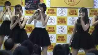 2013.3.29 しず風&絆~KIZUNA~ オフィシャル http://shizukaze-kizuna...
