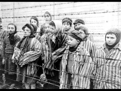 Лагерь смерти Освенцим. Десять шокирующих фактов Corrupt UA