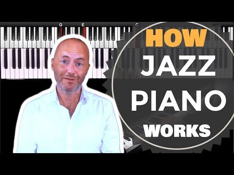 how-to-play-jazz-piano-🎹😃-│the-four-core-elements-│