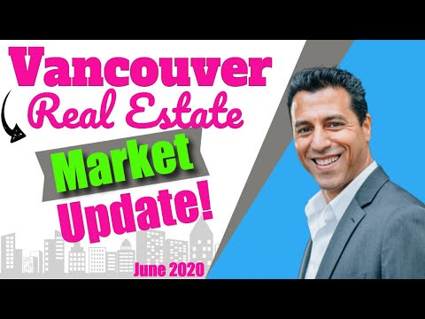 greater Vancouver condos for sale