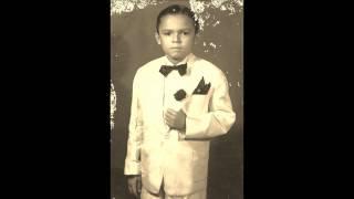 Baixar Solteiro - Orquestra e Coro - É ESTE O MOTIVO - marcha de Moreira Filho - gravação em acetato 1950