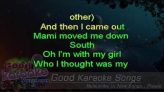 beautiful girls sean kingston lyrics karaoke goodkaraokesongs com