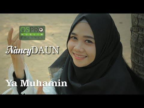 NancyDAUN - Yaa Muhaimin