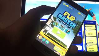 Flip Master Hack   How to get unlimited gold and coins for FREE IOS ANDROID