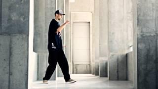 LIGGUD - CO JEST CREW | DEF Street One Shot | DEFINICJA TV | part 3