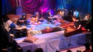 Cure - Just Like Heaven (MTV Unplugged)