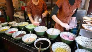 Vietnam travel Hanoi Halong Bay and Ho Chi Minh City