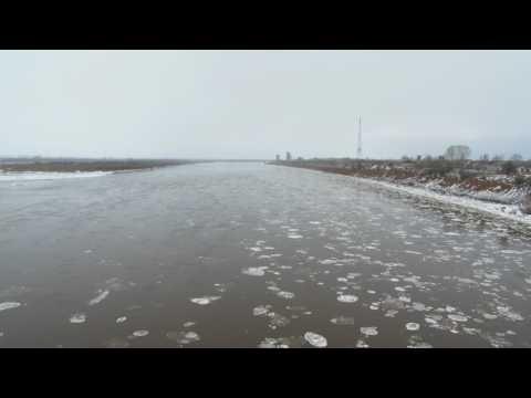 Двина-Информ — информационное агентство, Архангельск