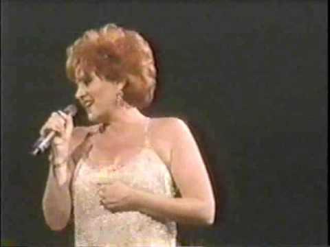 Lorna Luft - I've Gotta Be Me - Liza and Friends: A Tribute to Sammy Davis Jr