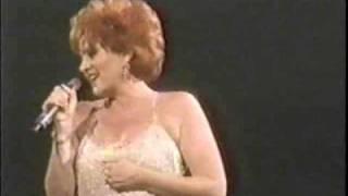 Lorna Luft - I