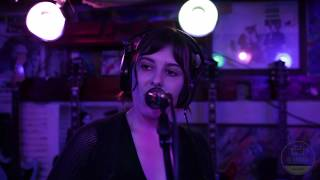 Always by Fauvely (Live at DZ Records)