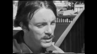 """BBC """"Horizon"""": AIDS (1983)"""