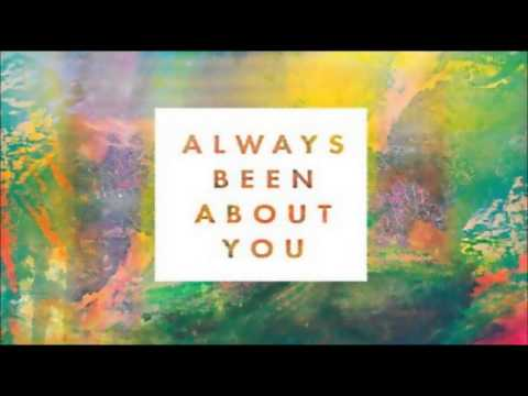 Fellowship Creative - Always Been About You