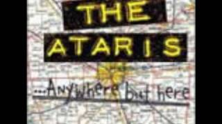 Watch Ataris Hey Kid video