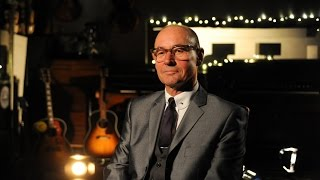 Andy Fairweather Low: My Vintage