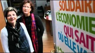 Tourisme en Finistère