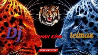 Gambar cover tiger dhun full DJ song bass🔊🔊
