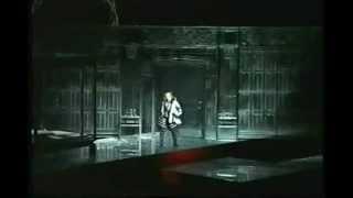 Elena Belfiore - E sgombro il loco... Un bacio un bacio ancora ( Anna Bolena - Gaetano Donizetti )