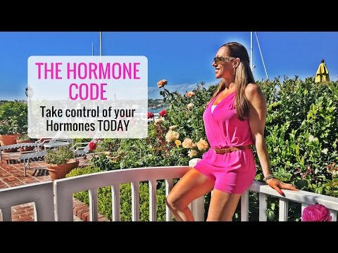 the-real-secrets-to-reverse-estrogen-dominance-and-hormone-hell
