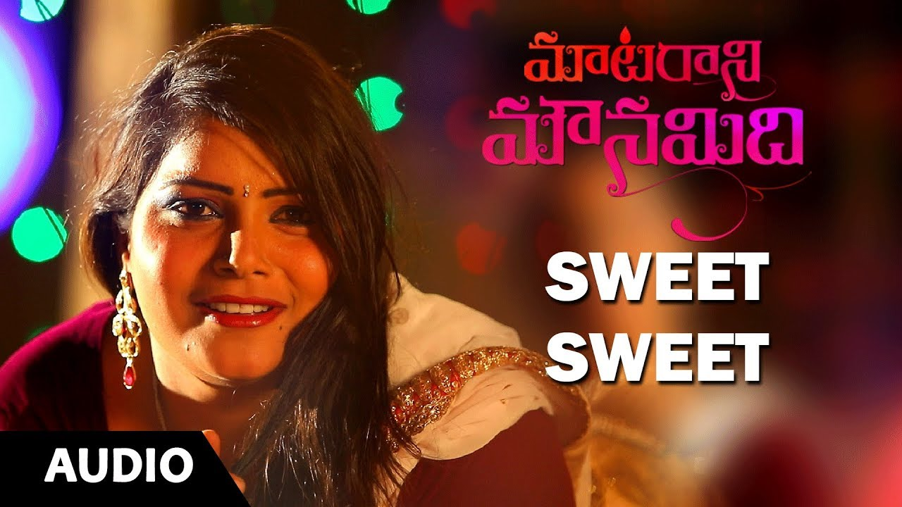 Matarani Mounamidi (2019) Telugu Movie Songs Free Download