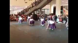 "Baixar Ballet Adulto (Arte de Dançar) Coreografia ""Enya"""