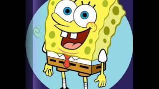 H&K SpongeBob