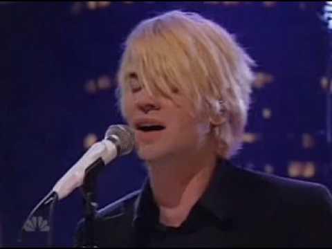 Taking Back Sunday Liar Live 2007