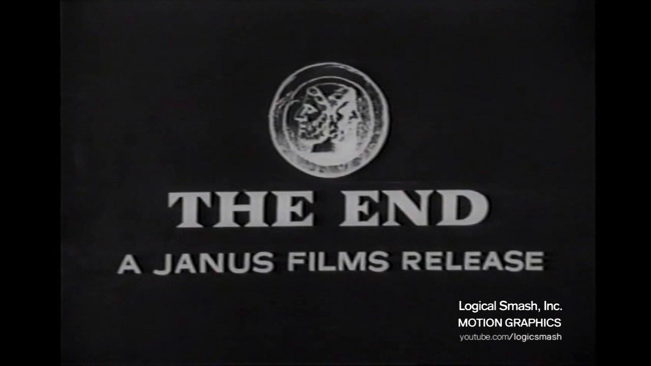 Janus Film