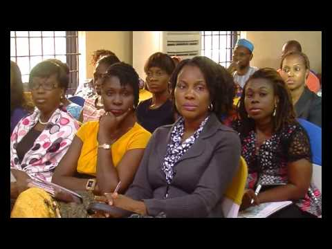 Lagos Chamber of Commerce And Industry Organise Empowerment Programme For Schools