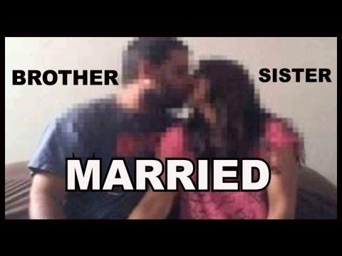 शादी-के-सात-साल-बाद-पति-पत्नी-निकले-सगे-भाई-बहन-after-seven-years-of-marriage,