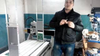 видео Противокражные системы