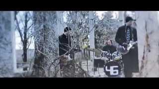 Чёрно-Белый - Точка возврата (официальный клип)